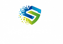Schoolcraft-website-logo@2x